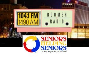 boomer-radio-omaha-and-shs